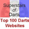 Click Here To Visit Superstars Of Darts